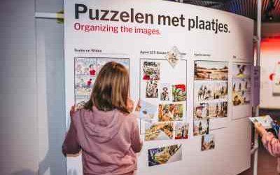 Storyworld Groningen